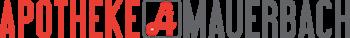Apotheke Mauerbach Logo