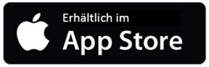 Apotheke Mauerbach App im App Store