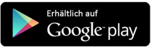 Apotheke Mauerbach App auf Google Play