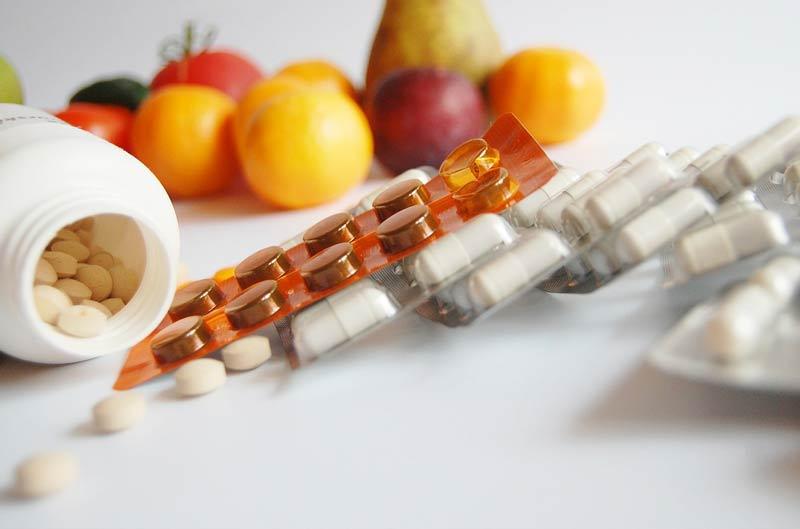 Apotheke Mauerbach Medizin