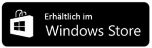 Apotheke Mauerbach App im Windows Store
